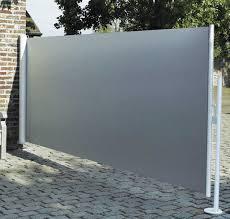 store de terrasse et stores interieurs prestige fermetures. Black Bedroom Furniture Sets. Home Design Ideas